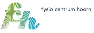Fysio Centrum Hoorn